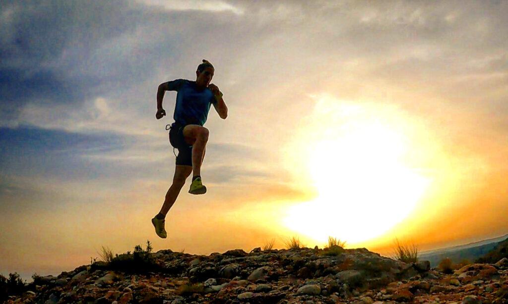 consejos-correr-running
